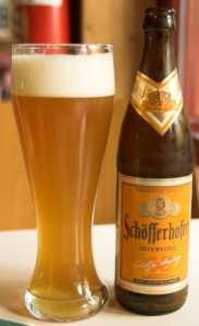 81_schofferhofer_hefeweizen