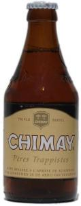 chimay-triple1