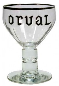 orval-verre