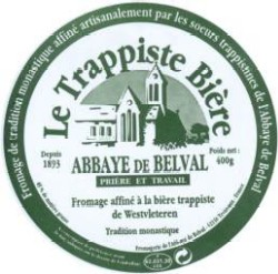fromage_belval_biere