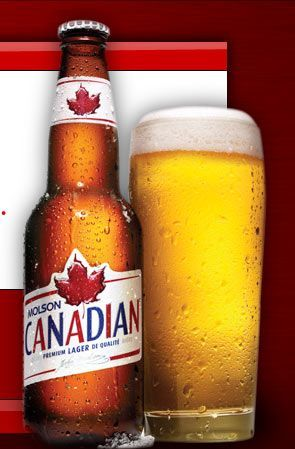 molsoncanadian-bottleandglass-11