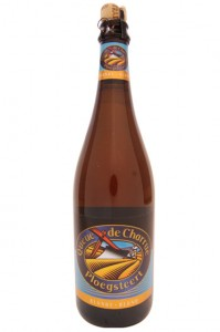 queue-de-charu-blonde-75cl