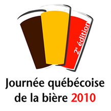 Journee Quebecoise